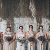 171216Allison&PatWedding-297