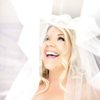 Amy-John-s-Wedding-Portraits-0004