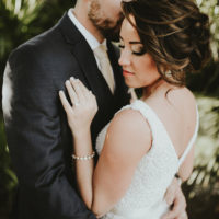 Stephani+Jamie,Married,Edits-843