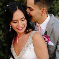 bride-groom-49